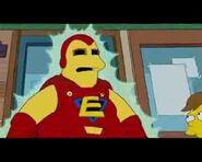 Homer the Whopper (012)