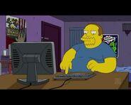 Homer the Whopper (165)