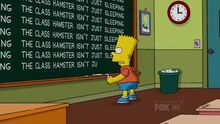 Homer the Whopper -00007