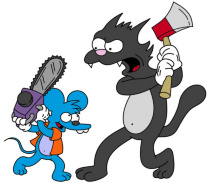 Itchy--scratchy-show-18859