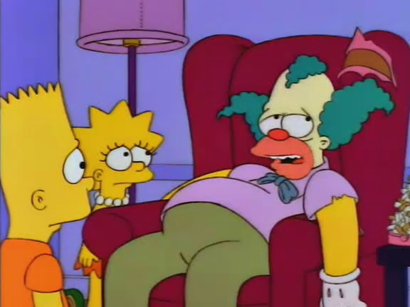 File:Krusty Gets Kancelled 51.JPG