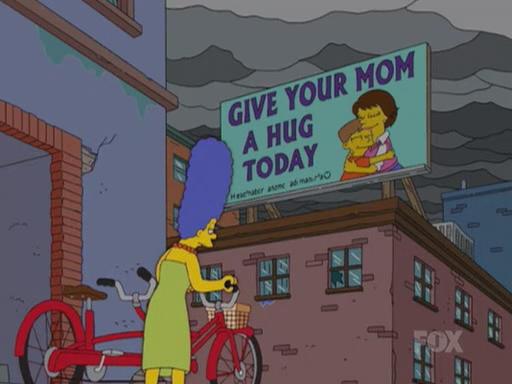 File:Marge's Son Poisoning 74.JPG