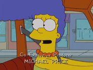 Mobile Homer 5