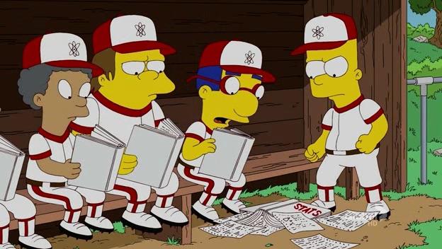 Image - MoneyBART (Couch Gag) 1.JPG | Simpsons Wiki | FANDOM ...