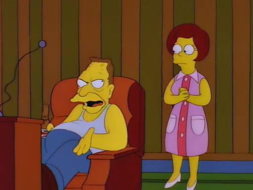 File:Mother Simpson 54.JPG