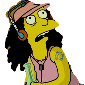 The Simpsons Movie Simpsons Wiki Fandom