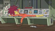 Simpsons 29 09 P4 640x360 1165872707814