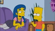 Simpsons zpscdjma2mp