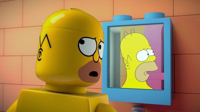 File:The.Simpsons.S25E20.720p.HDTV.X264-DIMENSION.mkv 000367492.jpg