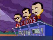 Zipshop