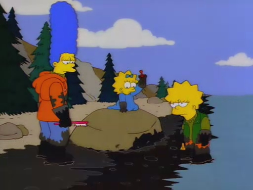 File:Bart After Dark 48.JPG
