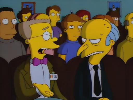 File:Bart After Dark 80.JPG