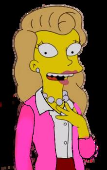 Cheryll Munroe (1)