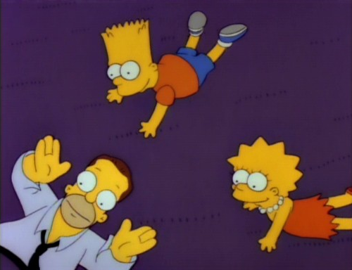 File:Herb, Bart, and Lisa.PNG