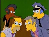 Homer'sBarbershopQuartet