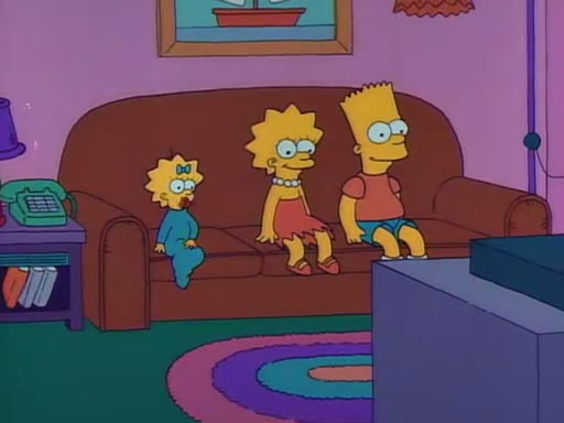 File:Itchy & Scratchy & Marge 89.JPG