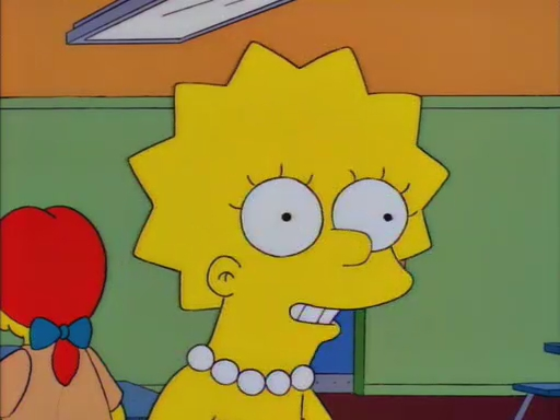File:Lisa's Date with Density 87.JPG