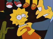 Lisa's Rival 53