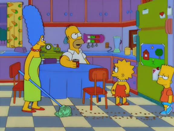 File:Lisa Gets an A 106.JPG
