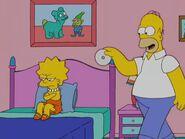 Marge Gamer 94