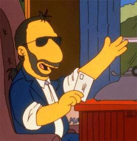 Ringo starr avat0