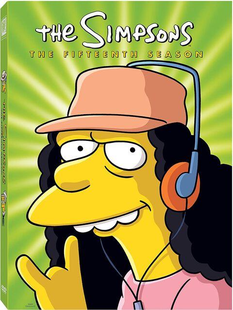 File:S15dvd-standard1-1-.jpg