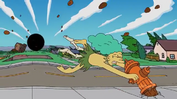 Simpsons-2014-12-19-17h01m16s111