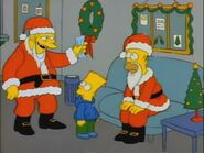 Simpsons roasting on a open fire -2015-01-03-10h02m53s124
