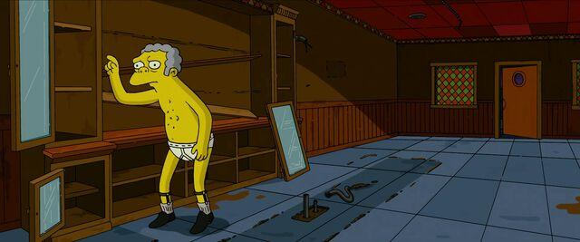 File:The Simpsons Movie 121.JPG