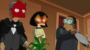 Treehouse of Horror XXV -2014-12-29-04h03m41s0
