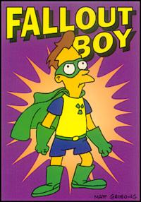 200px-Fallout-boy