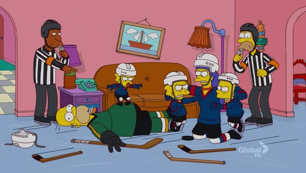 File:Angry Dad The Movie (Couch Gag) 4.JPG