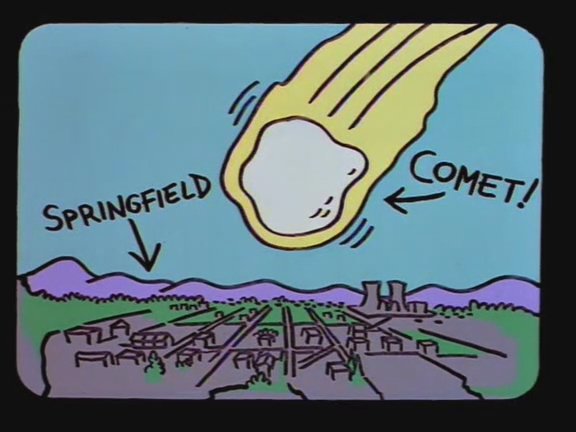 File:Bart's Comet 50.JPG