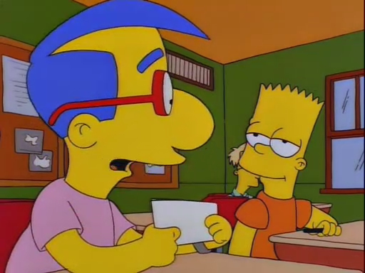 File:Bart the Fink 21.JPG