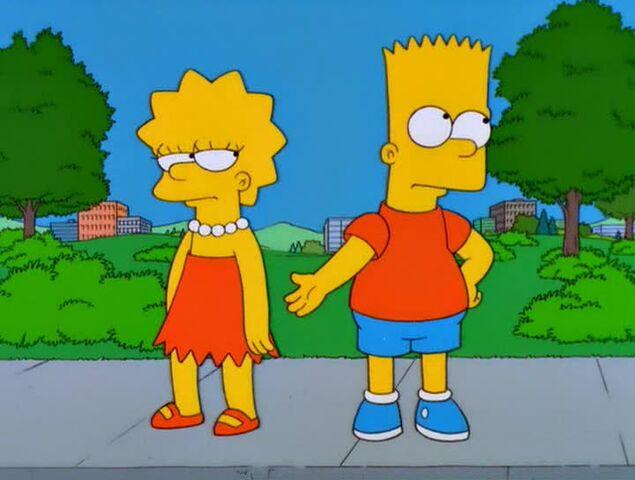 File:Bart vs. Lisa vs. the Third Grade 65.JPG