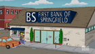 FirstBankofSpringfield