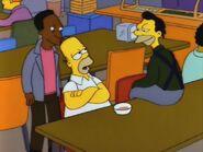 Homer Defined 57