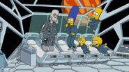 How Lisa Got Her Marge Back 5