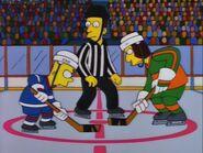 Lisa on Ice 102