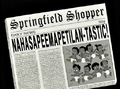 Thumbnail for version as of 22:54, July 19, 2012