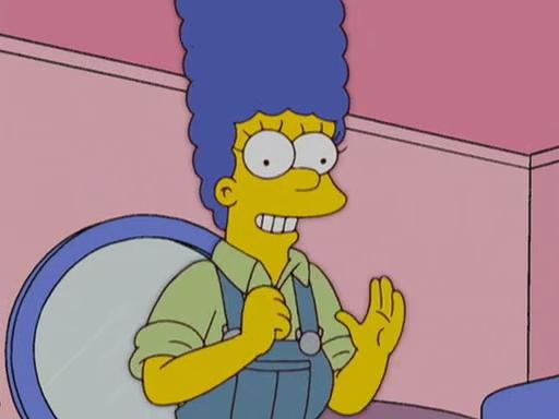 File:Please Homer, Don't Hammer 'Em 26.JPG