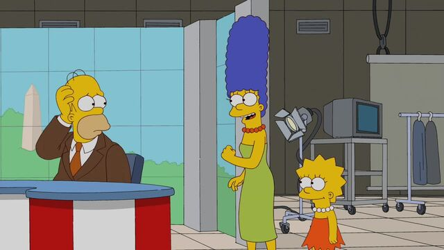 File:Politically Inept, with Homer Simpson 61.JPG