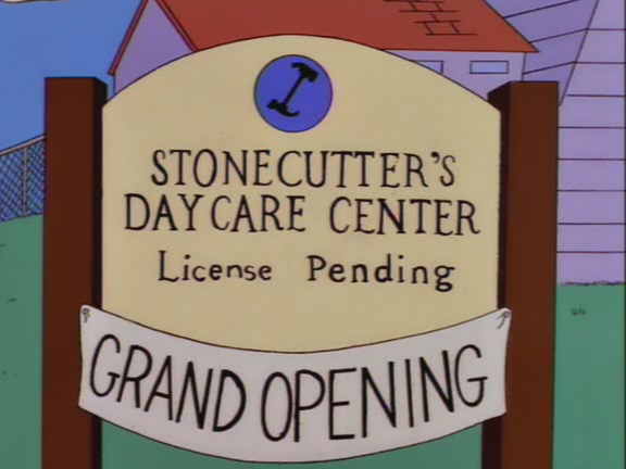 File:Stonecutter's Daycare Center 1.png