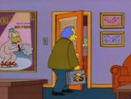 The Itchy & Scratchy & Poochie Show 14