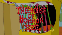 TreeHouse 22