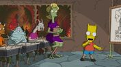 Treehouse of Horror XXV -2014-12-26-08h27m25s45 (12)