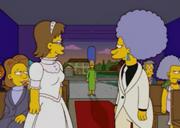 Ślub Patty i Veroniki