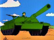 Armytank
