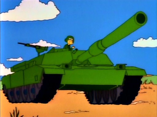 File:Armytank.JPG