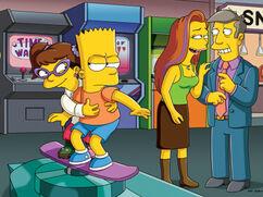 Bart & Melody